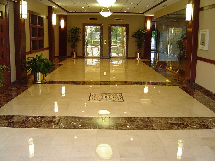 کفسابی هتل - قیمت کفسابی هتل - دستگاه کفسابی هتل