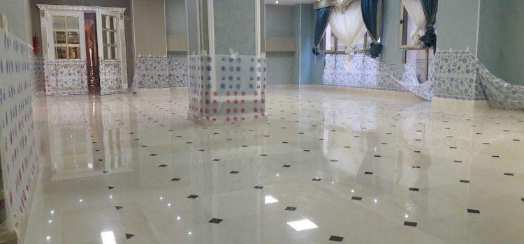 کفسابی در تهرانپارس - قیمت کفسابی در تهرانپارس - سنگسابی در تهرانپارس