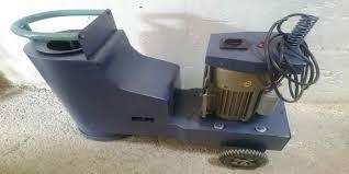 دستگاه کفسابی - خرید دستگاه کفسابی - فروش دستگاه کفسابی - دستگاه کفسابی سه فاز